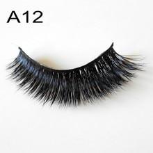 7f0425419ef LILLYMEI 3D Mink Lashes Mink Eyelashes Aliexpress China Qingdao 300 Pairs