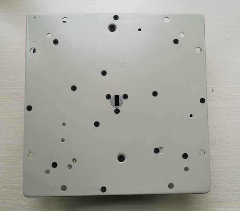 100KG 8M Կաթիլ պատի անջատիչ + - Լուսավորության պարագաներ - Լուսանկար 3