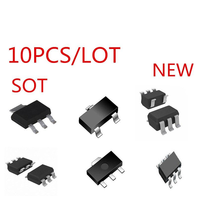 OPA348AIDCKRG4 LM321MFX 2SK2055-T1 MMBFJ201 MP2315GJ-Z MP3302DJ IPD060N03LG TPS73633DBVR MCP6541T-I/OT ADP122AUJZ-3. 3-R7