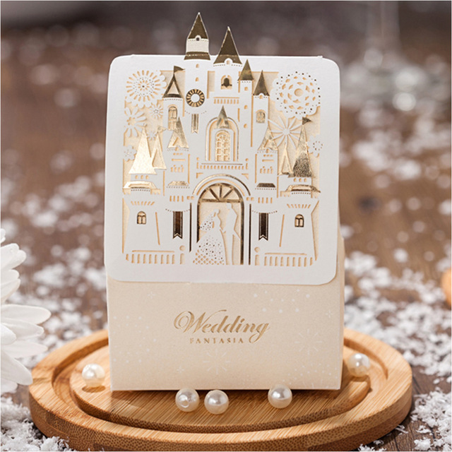 Love-Castle-Wedding-Favors-Candy-Boxes-Gold-Champagne-Bridal-Marriage-Party-Candy-Craft-Wedding-Decors.jpg_640x640
