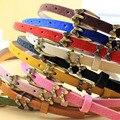 2016 новый горячий продавать пояса женщин высокого качества Леди пояс skyour 10-5