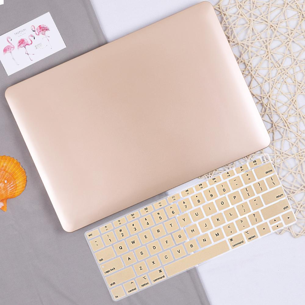 Retina Hard Shell Case for MacBook 66