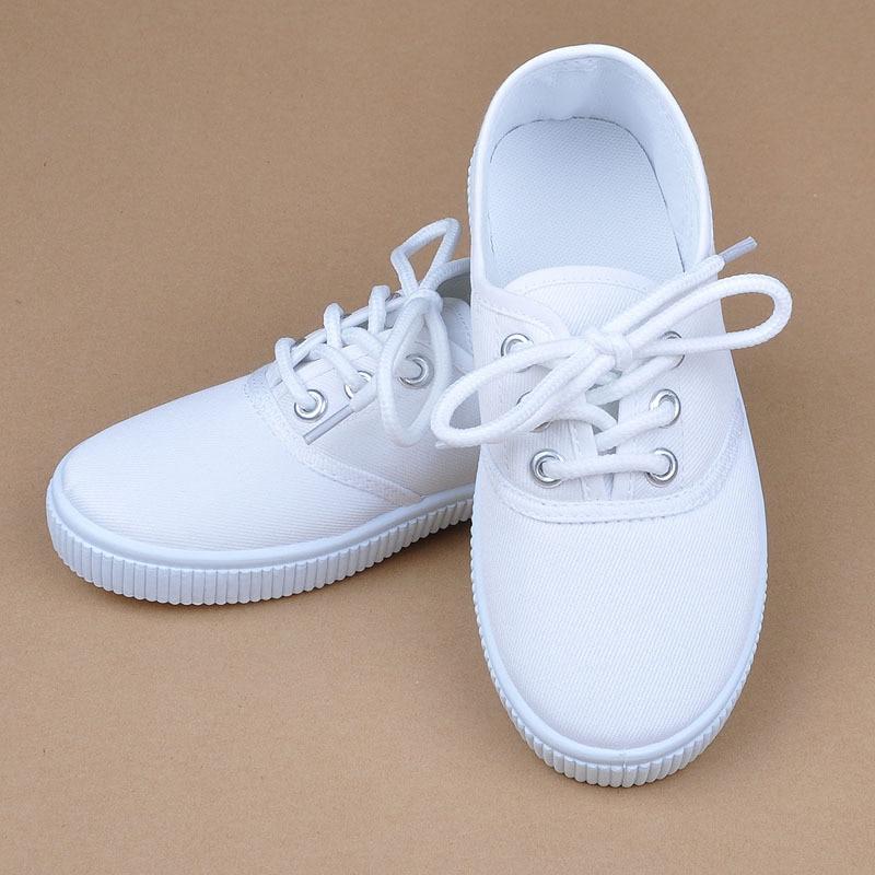 shoes|shoe sneaker|shoes