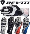 Netherlands REV'IT! GT CORSE long section of carbon fiber professional racing glove revit Motorcycle gloves 4 colors and 3 size