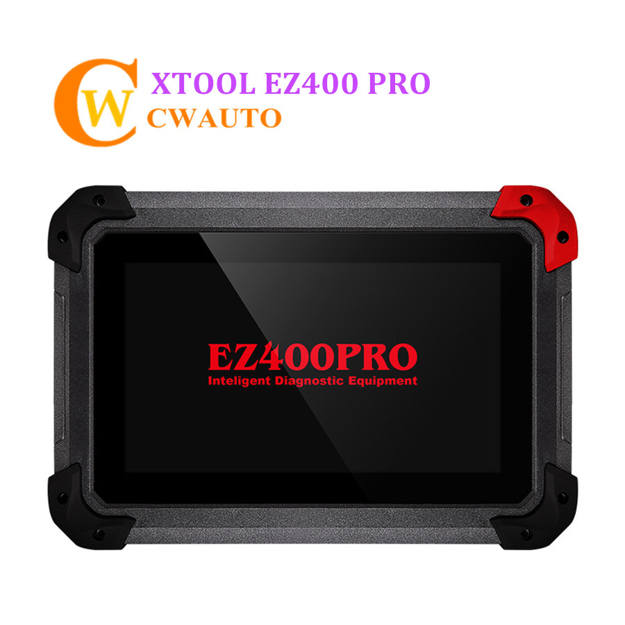 Buy xtool ps90 scanner and get free shipping on AliExpress.com