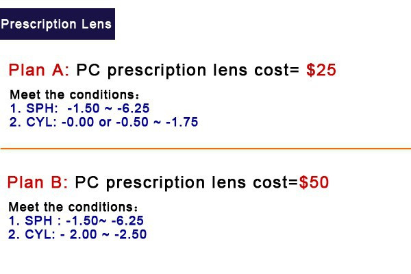 prescription lens1