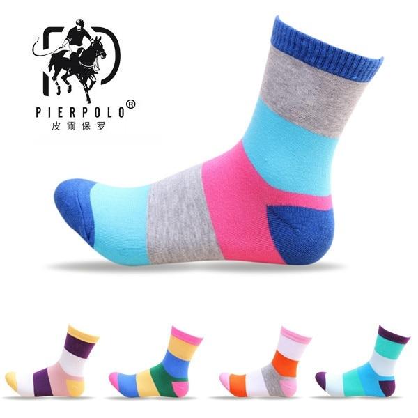 High Quality Socks For Women Brand New Classic Mixed Colors Socks Ladies Socks 5Pairs/Lot Free Shipping Female Socks