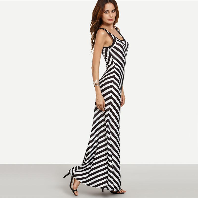 dress160621101(3)