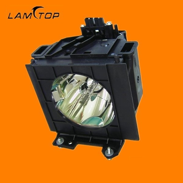 High quality Compatible projector bulb  ET-LAD35   fit for PT-D3500U  PT-FD350 Free shipping high quality compatible projector bulb module l1624a fit for vp6100 free shipping