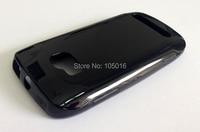 чехол Nokia Lumia 710, тпу гель кожи для мобильный телефон