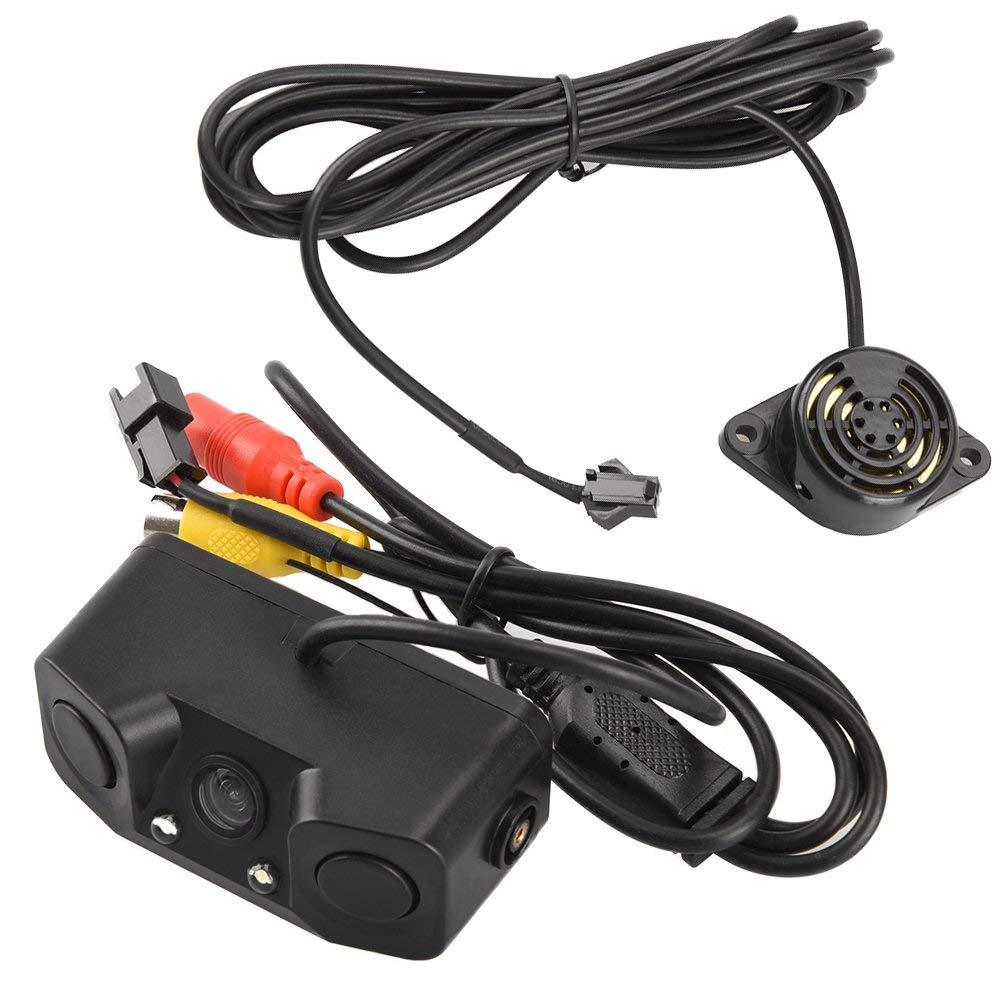 best top car park sensor led list and get free shipping - 9jjfk66h