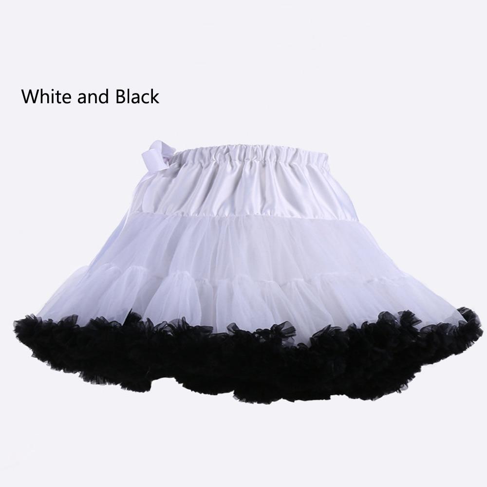 Petticoat1f