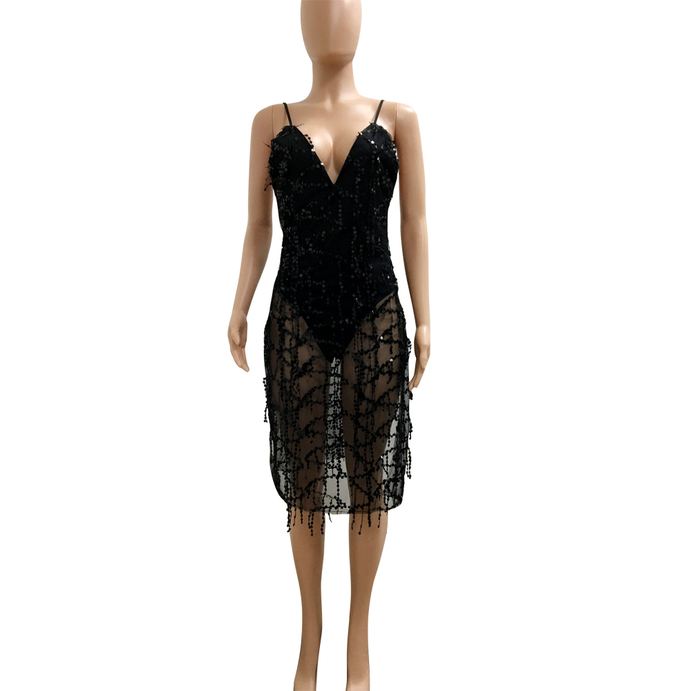 Black dress teenager - Black Dress Teenager