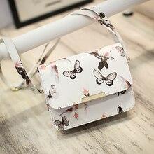 new women small obag sac bandouliere pochette femme sling bolsa speedy neverful realer phone shoulder modis messenger bag petit
