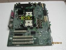 High Quality PowerEdge SC1420 T7495 sales all kinds of motherboard