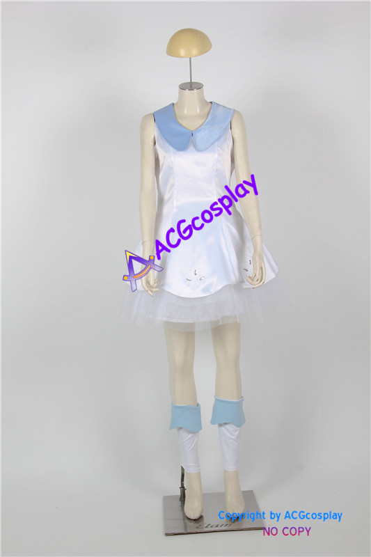 Cosplaydiy Game Anime Pokemon Sun and Moon Gladion Cosplay Costume