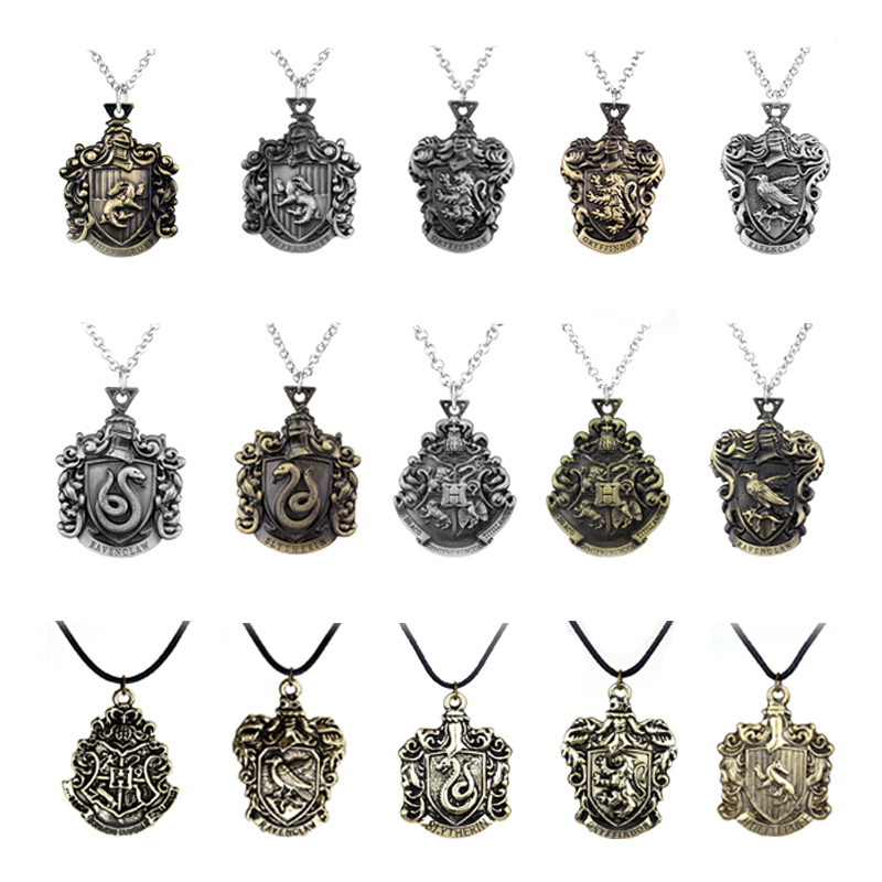 Uitgelezene best top 10 harry potter ketting brands and get free shipping SN-16