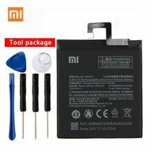 Original Xiaomi BN20 Phone battery For Mi 5C M5C 2860mAh