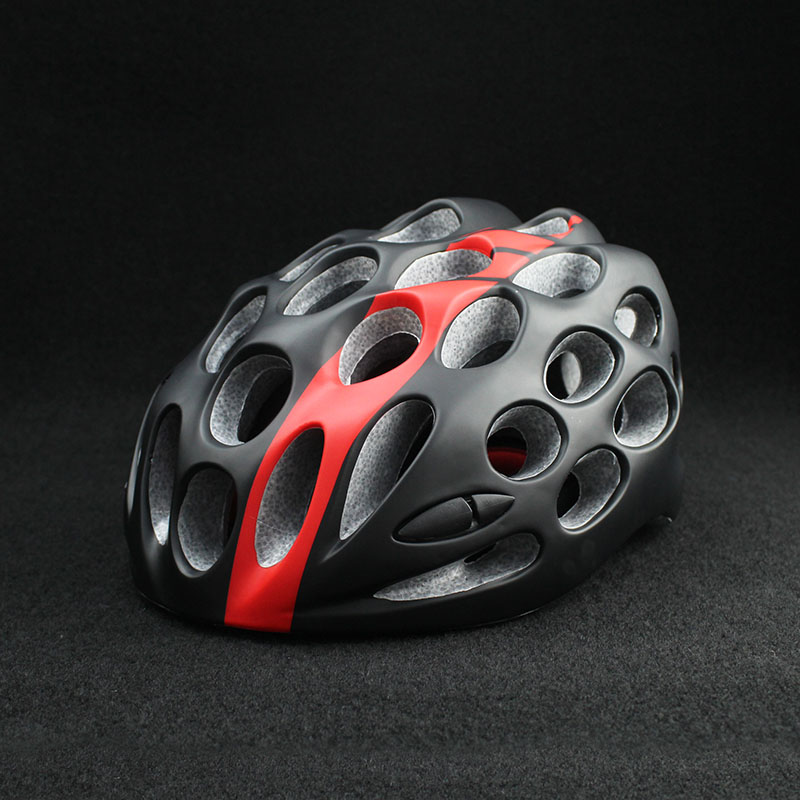Hot Sale Cycling Helmet bike helmet high quanlity Breathable Mens Bicycle cycling Helmet casco ciclismo size L 56-61CM