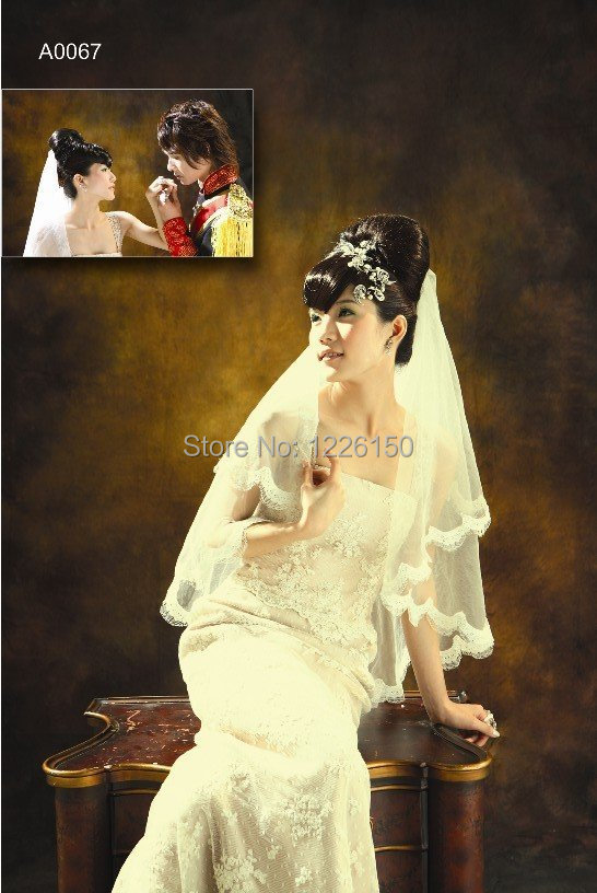 ФОТО 10ft x 10ft High Quality Hand Painted Unique backdrop for weddings A0067 ,professional fantasy muslin Wedding photo Backdrops