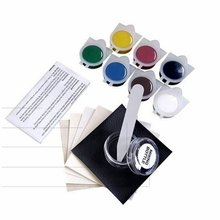 New Leather Refinish and Restorer Kit Car Seat Leather Sofa Repair Scratches Tool Kit Household Furniture Leather Repair Tool
