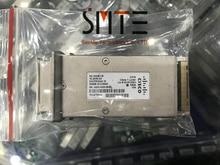 X2-10GB-LR Original 102036-04 21CFR1040. 10 IPUIA70RAA AGA1425XH8H COM Láser de Clase 1 LN #50 07/2001 N906 V04