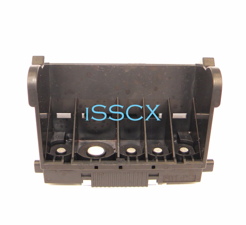 Free Shipping PRINT HEAD QY6-0067 printhead for Canon IP4500 IP5300 MP610 MP810 Printer Accessory printhead qy6 0075 print head for canon ip4500 ip5300 mp610mp810mx850 printers