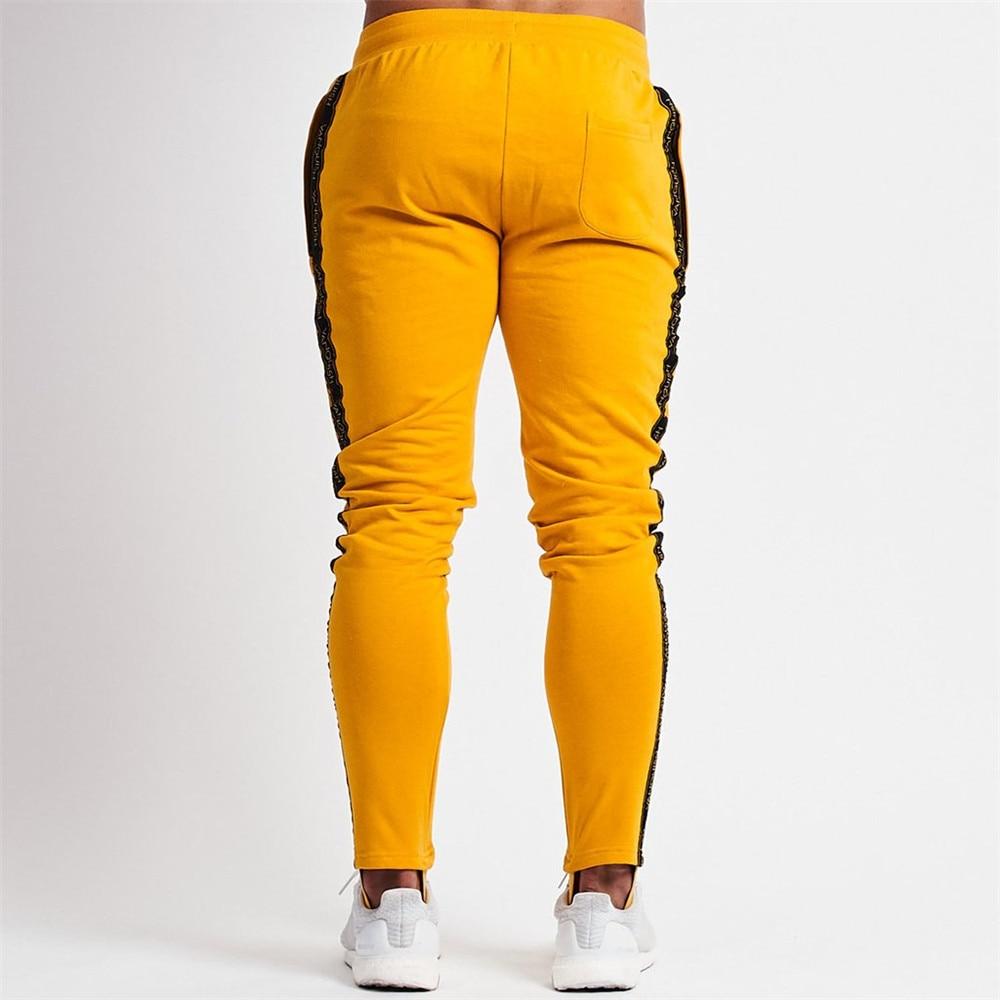 Vanquish-Fitness-Minimal-Yellow-Sweatpants-3_1024x1024