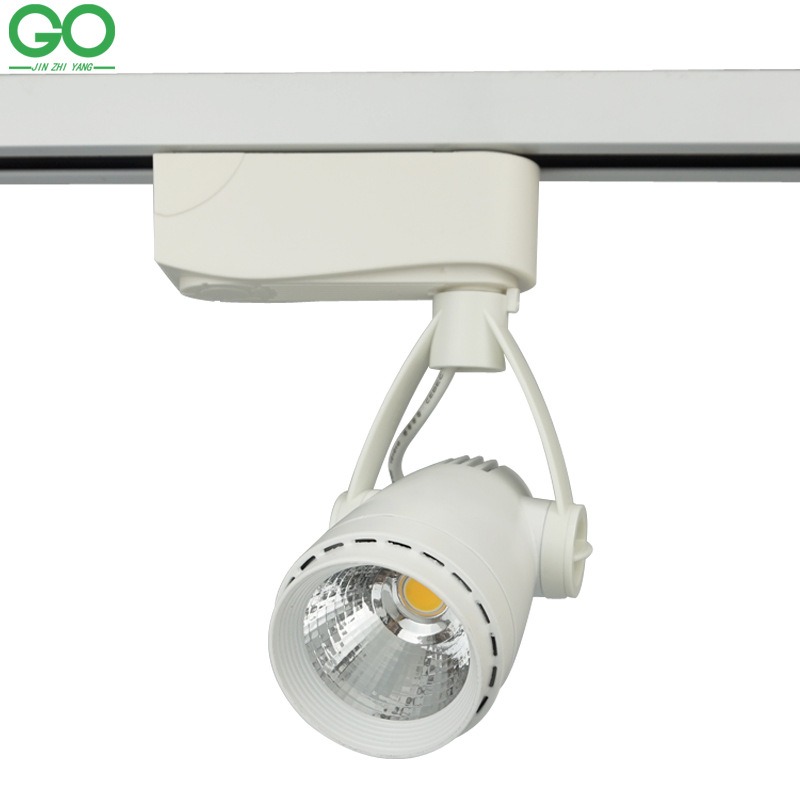 Led Track Lighting China: Popular Modern Clothes Shop-Buy Cheap Modern Clothes Shop