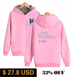 2018 DJ Kygo printed Winter Coat Men women moletom oversized hoodie sweatshirt Cotton Zipper Cap tracksuit Men/Women Plus Size