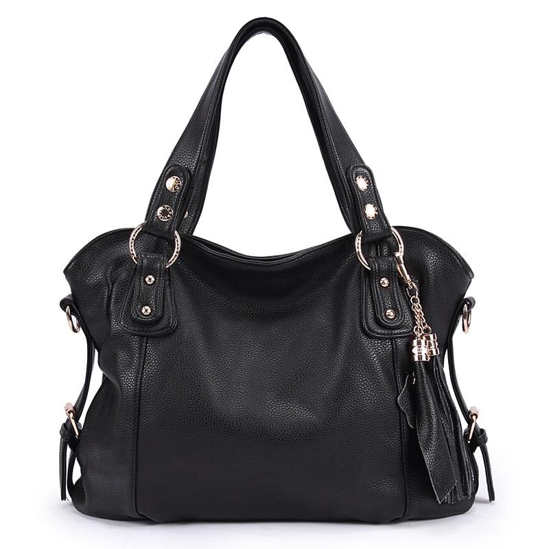 beautiful women fashion Fashion bags casual bag women 2017 new high quality women bags
