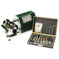 Новое прибытие Перл Сверлильные станки жемчуг Холдинг машина для изготовления ювелирных изделий, расходных материалов низкая цена, высоко