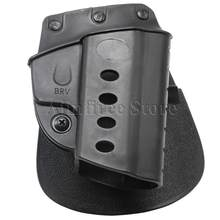 Popular Holster for Taurus-Buy Cheap Holster for Taurus lots