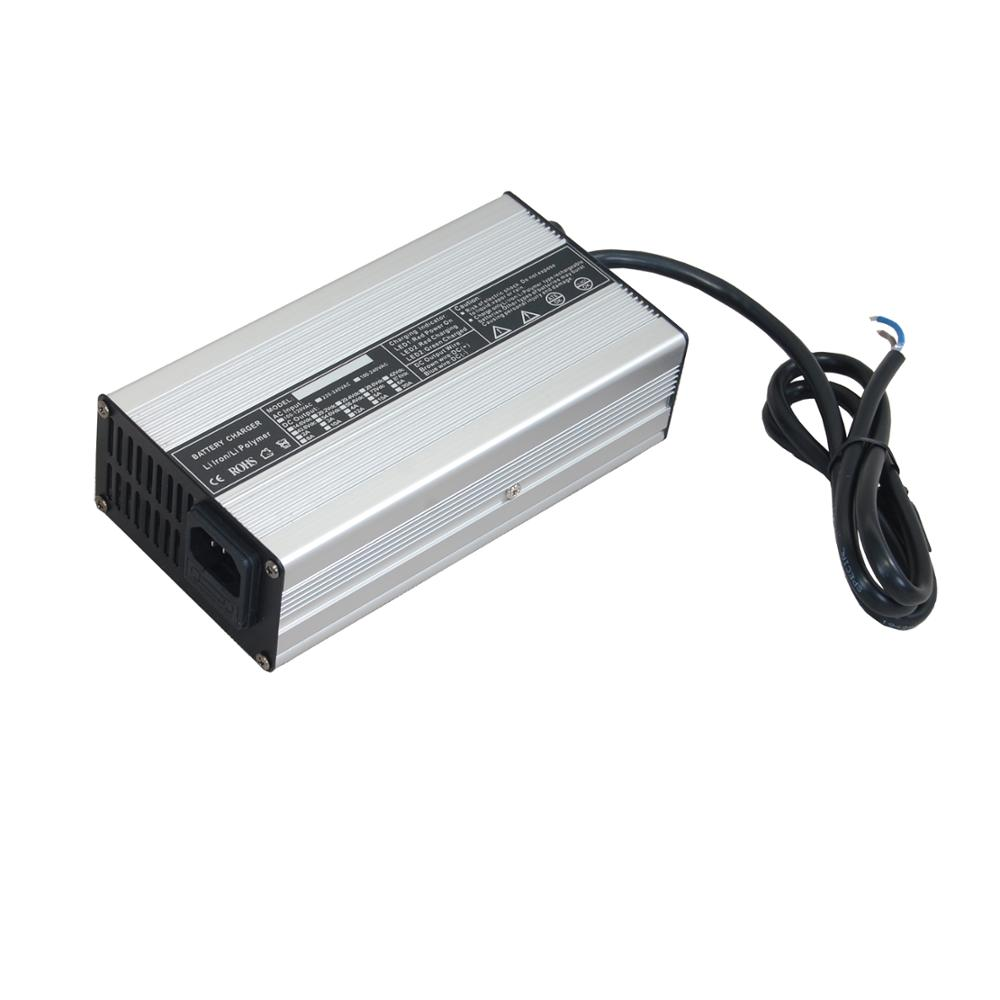 48V/5A Lead acid Battery Charger for E wheelchair, small washing machine,electric bike and scootors