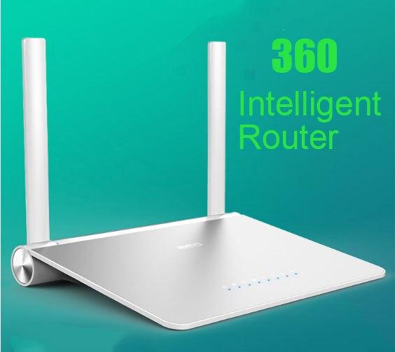 360 routeur wifi tp Version lien Mi WIFI routeur 1200 Mbps 802.11ac b/g/n 4 antennes WIFI double bande 2.4G/5G 128 mo ROM prend en charge APP