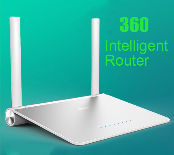 360 routeur wifi tp Version lien Mi WIFI routeur 1200 Mbps 802.11ac b/g/n 4 antennes WIFI double bande 2.4G/5G 128 mo ROM prend en charge APP