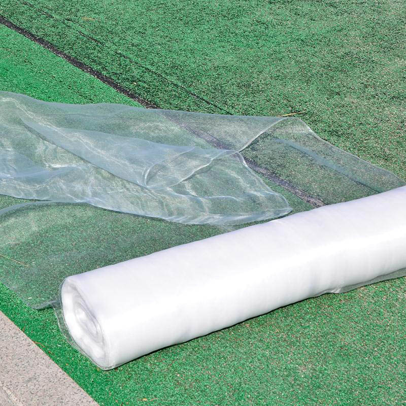 Bug Insect Bird Net Barrier Vegetables Fruits Flowers Plant Protection Greenhouse Garden Netting BDF99