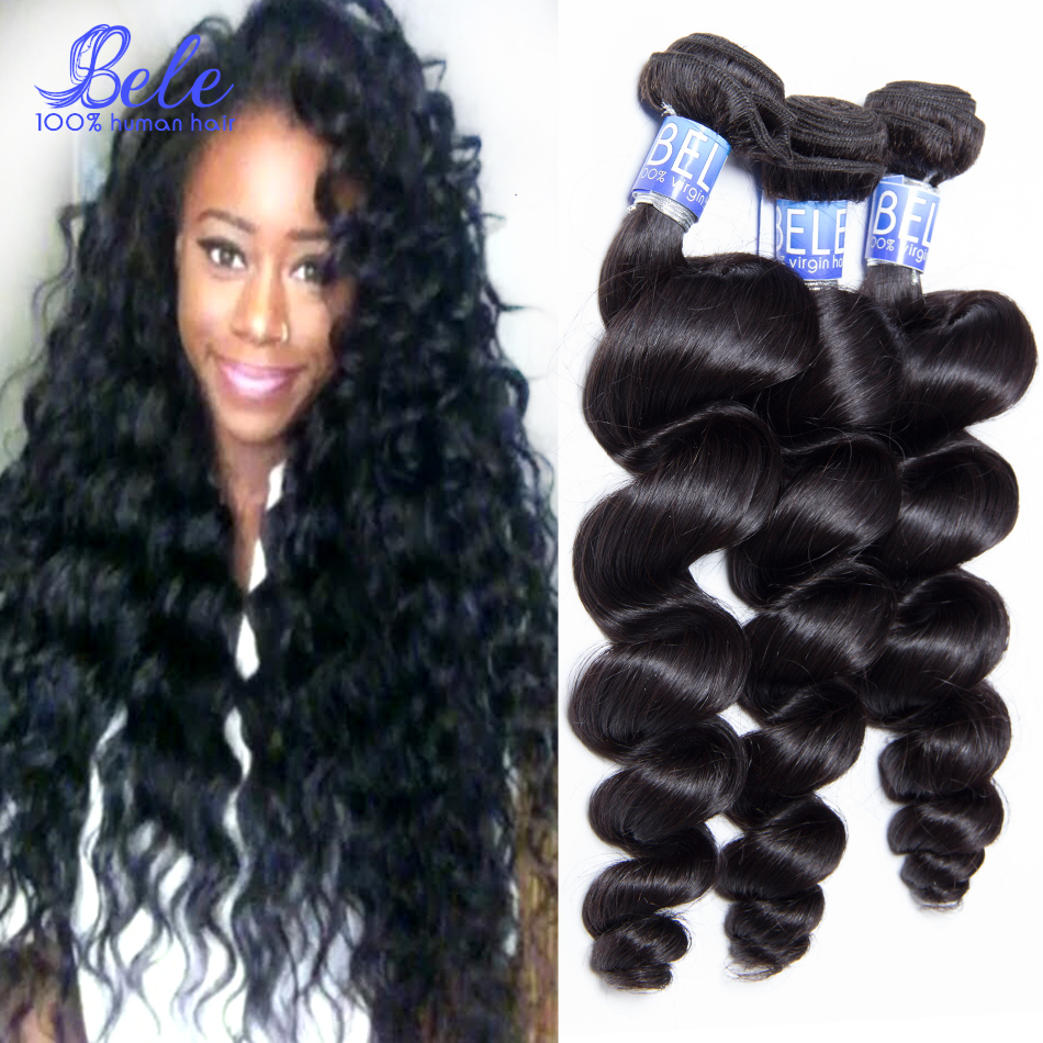 Brazilian Hair Weave Length Chart