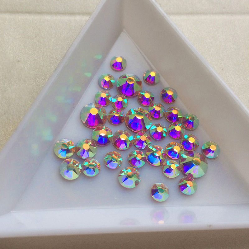 3c3c38aa42 ̿̿̿(•̪ ) Big promotion for stones for nails big and small and get ...