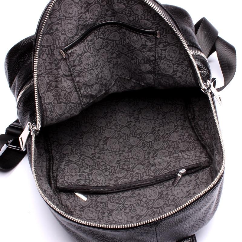 forma da senhora ombro bolsa Marca : Mesoul