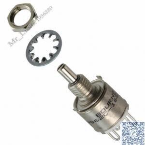 3862C-162-103AL Potentiometers (Mr_Li)