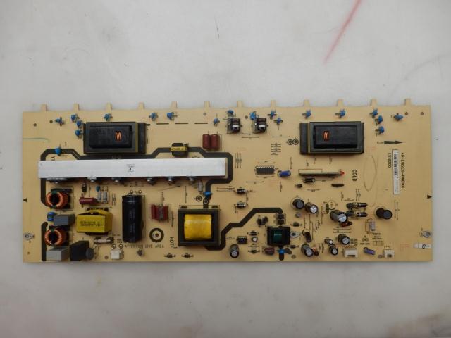 все цены на 40-L182C0-PWE1XG 08-LS182C0-PW200AA Original LCD Power Board онлайн