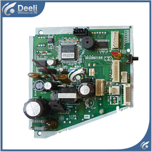 95% new good working for air conditioning computer board OKGD00210B PC control board on sale