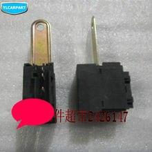 Для чехол для Geely CK, CK2, CK3, Автомобильный контроллер из АБС-пластика