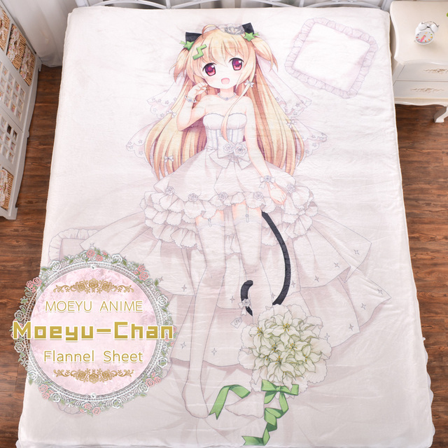 Aliexpress Com Acheter Moeyu Anime Mari 233 E Moeyu Chan