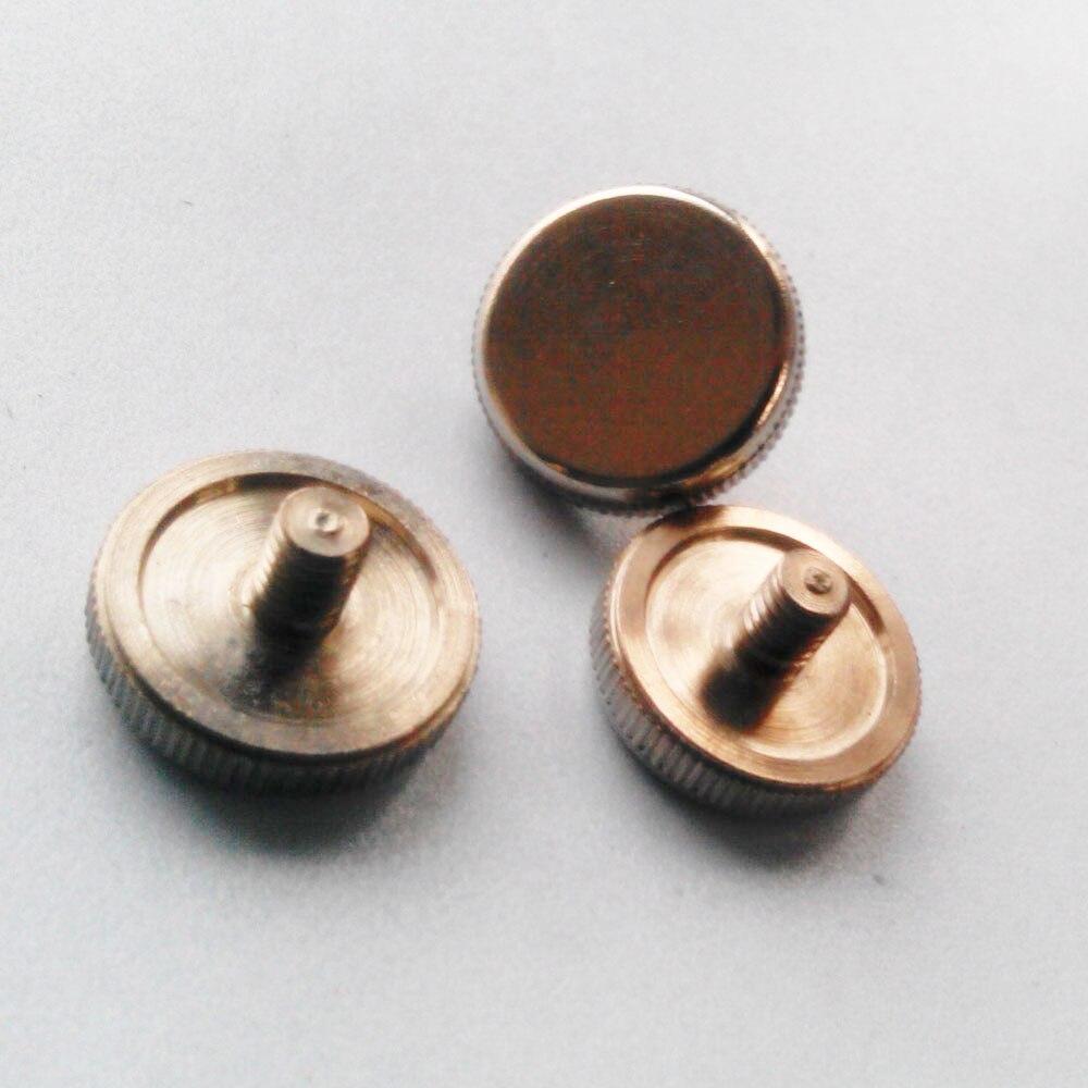 3 шт. кнопки для труб