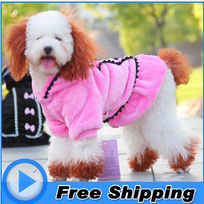 Online Get Cheap Perro Vestido Xxs -Aliexpress.com   Alibaba Group