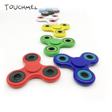 Vent Toy Hand Spinner Fidget EDC Foucs Toy Anti Stress Wheel Handspinner Finger Spinner Fidget Ceramic For Autism ADHD ADD