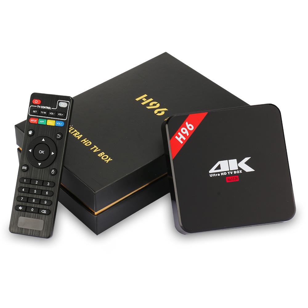 H96(RK3229) TV BOX-04