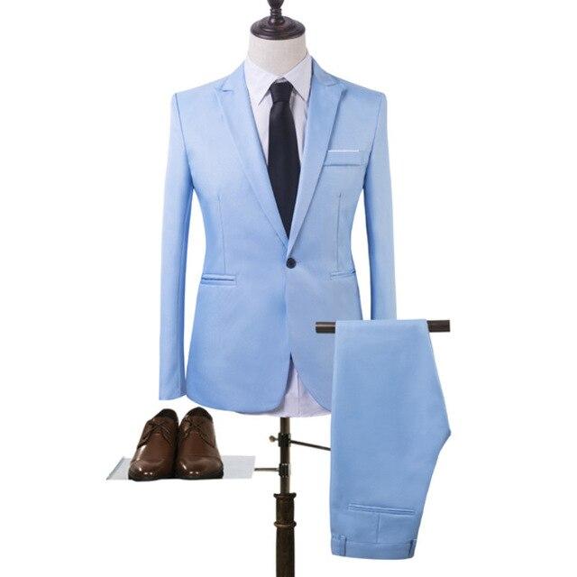2-Pieces-Brand-Clothing-Blazer-Men-One-Button-Men-Blazer-Slim-Fit-Costume-Homme-Suits-Jacket.jpg_640x640 (2)